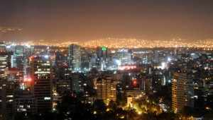 Most Visited Cities in Latin America
