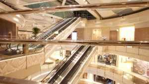 Top 5 Most Expensive Retail Rents in the World