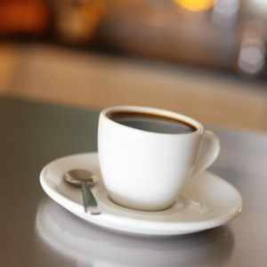 Top 5 Global Coffee House Chains