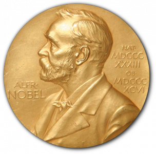 Top 5 Most Recent Winners of the Nobel Prize for Literature 2008 to 2013