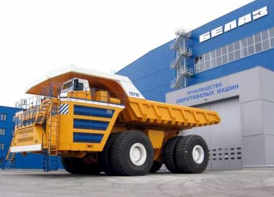 the top 5 largest dump trucks in the world. Black Bedroom Furniture Sets. Home Design Ideas