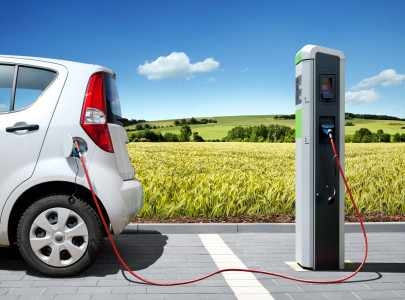 Top 5 Most Environmentally Friendly Vehicles for 2015