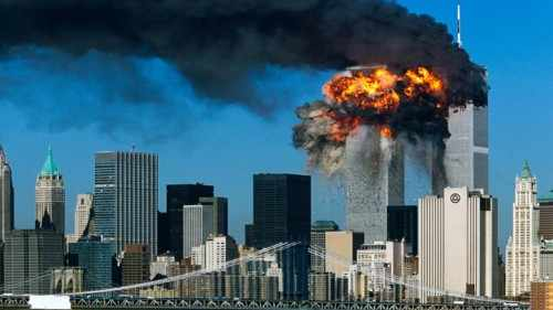 Deadliest Terrorist Attacks in Modern History
