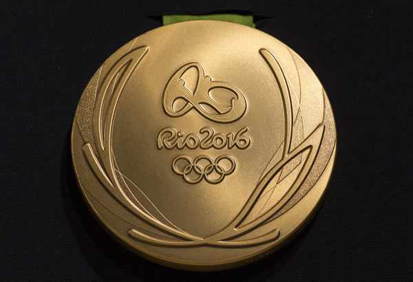 Top 5 Athletes That Have Won the Most Olympic Medals