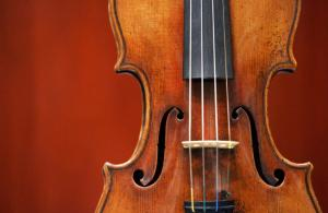 Top 5 Most Expensive Musical Instruments Ever Sold