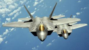 Most Expensive U.S. Warplanes
